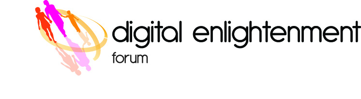 Digital Enlightenment Forum