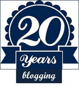 20 years of blogging.png