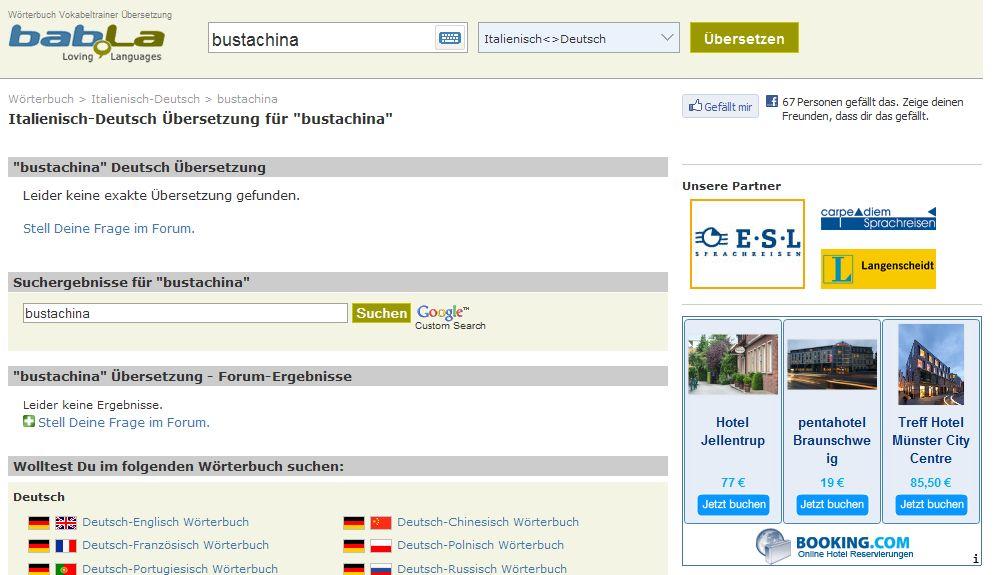 kostenlose single seiten Tübingen