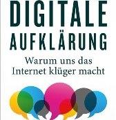 Digitale Aufklärung
