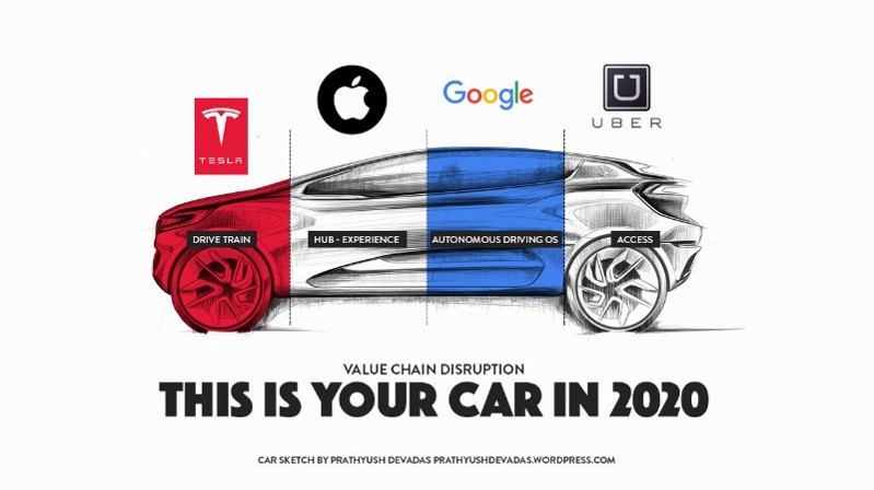 Car 2020.jpg