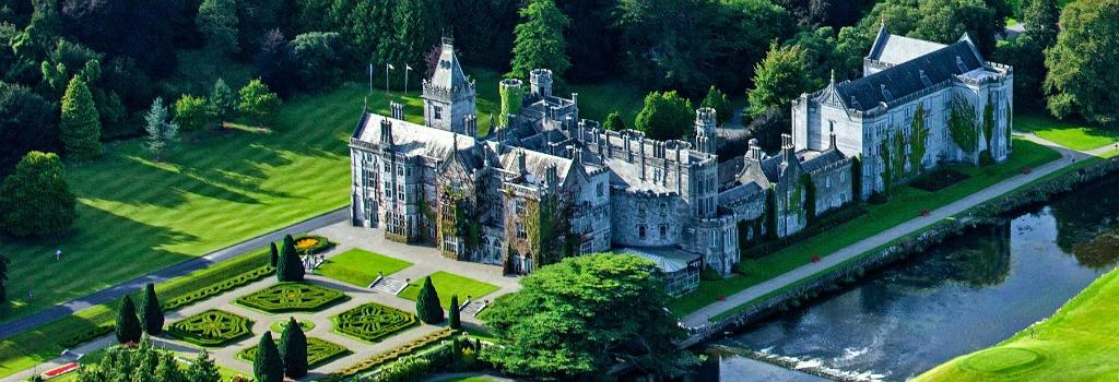 adare-manor-hotel-golf