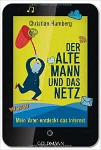 alter_mann