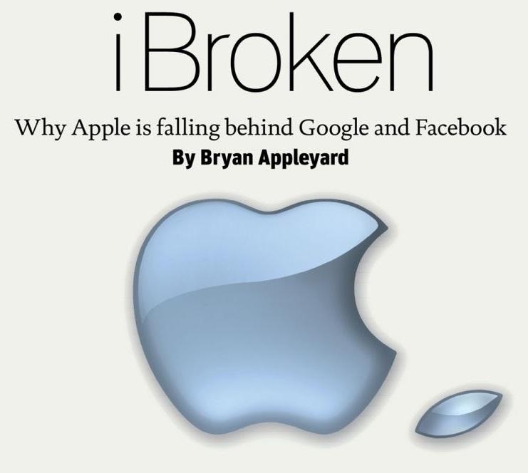 apple-broken