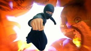 Meet the Burka Avenger, a fighter for female education