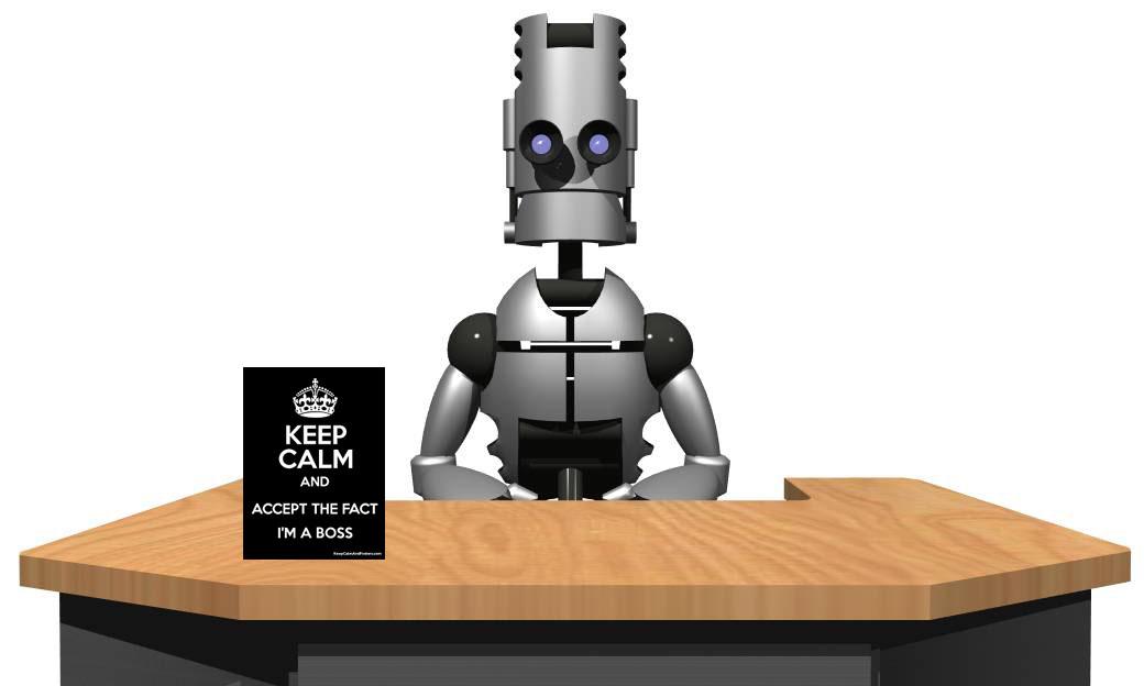 robotchef Kopie