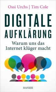 UrchsCole_DigitaleAufklaerung.indd